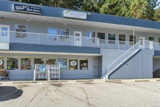Photo 29: 4 1855 Renfrew Rd in : ML Shawnigan Business for sale (Malahat & Area)  : MLS®# 857497