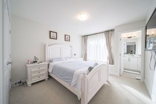 Photo 26: 16746 18 Avenue in Surrey: Pacific Douglas House for sale (South Surrey White Rock)  : MLS®# R2625257