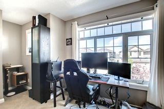 Photo 45: 180 Evanspark Gardens NW in Calgary: Evanston Detached for sale : MLS®# A1144783
