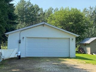 Photo 2: 10 LAKESHORE Drive: Rural Wetaskiwin County Rural Land/Vacant Lot for sale : MLS®# E4262392