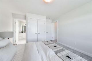 Photo 36: 4524 KNIGHT Wynd in Edmonton: Zone 56 House for sale : MLS®# E4230845