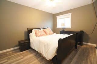 Photo 9: #23, 15 Ritchie Way: Sherwood Park Townhouse for sale : MLS®# E4247263