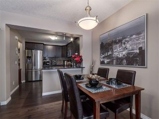 Photo 6: 10706 CITYSCAPE Drive NE in Calgary: Cityscape House for sale : MLS®# C4093905