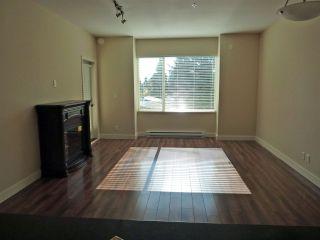 "Photo 3: 315 11935 BURNETT Street in Maple Ridge: East Central Condo for sale in ""KENSINGTON PARK"" : MLS®# R2113227"