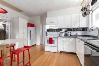 Photo 8: 4364 PRINCE ALBERT Street in Vancouver: Fraser VE House for sale (Vancouver East)  : MLS®# R2159879