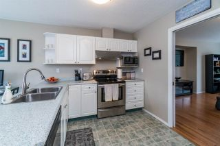 Photo 7: 6486 BOSCHMAN Place in Prince George: Hart Highway House for sale (PG City North (Zone 73))  : MLS®# R2570253