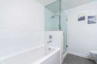 Photo 9: 2601 8031 NUNAVUT LANE in Vancouver: Marpole Condo for sale (Vancouver West)  : MLS®# R2609219