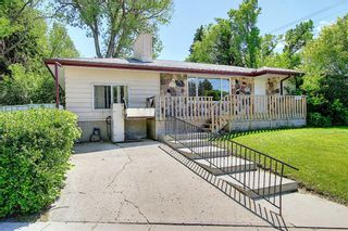 Photo 27: 3731 Varsity Drive NW in Calgary: Varsity Detached for sale : MLS®# A1120004