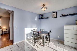Photo 12: 111 ERIN RIDGE Road SE in Calgary: Erin Woods House for sale : MLS®# C4162823