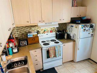 Photo 5: 14615 55 Street in Edmonton: Zone 02 Townhouse for sale : MLS®# E4239416