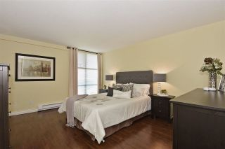 """Photo 9: 703 3055 CAMBIE Street in Vancouver: Fairview VW Condo for sale in """"THE PACIFICA"""" (Vancouver West)  : MLS®# R2087862"""