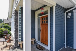 Photo 22: 2460 Avro Arrow Dr in : CV Comox (Town of) House for sale (Comox Valley)  : MLS®# 854271