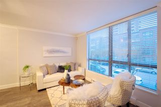 Photo 5: 202 3588 CROWLEY DRIVE in Vancouver: Collingwood VE Condo for sale (Vancouver East)  : MLS®# R2245192