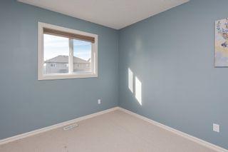 Photo 22: 2333 CASSELMAN Crescent in Edmonton: Zone 55 House Half Duplex for sale : MLS®# E4262948