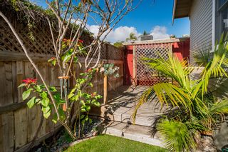 Photo 18: MISSION HILLS House for sale : 2 bedrooms : 4168 Stephens Street in San Diego