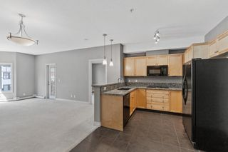 Photo 6: 310 30 Royal Oak Plaza NW in Calgary: Royal Oak Apartment for sale : MLS®# A1136068