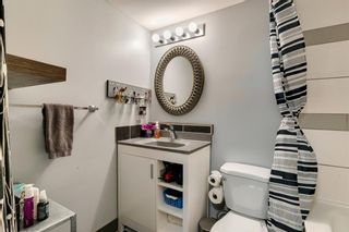Photo 16: #106 10 Dover Point SE in Calgary: Dover Apartment for sale : MLS®# A1152097