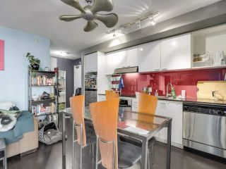 "Photo 13: 1709 602 CITADEL Parade in Vancouver: Downtown VW Condo for sale in ""Spectrum 4"" (Vancouver West)  : MLS®# R2565583"