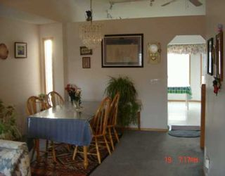Photo 4:  in CALGARY: Applewood Residential Detached Single Family for sale (Calgary)  : MLS®# C3208134