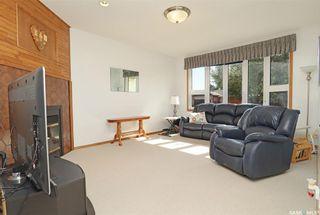 Photo 6: 3218 CARNEGIE Street in Regina: Engelwood Residential for sale : MLS®# SK873686