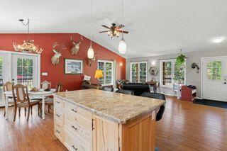 Photo 11: 61427 Rge Rd 422: Rural Bonnyville M.D. House for sale : MLS®# E4246903