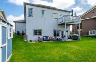 Photo 30: 14 Valarosa Point: Didsbury Detached for sale : MLS®# A1104618