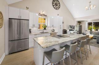 Photo 4: 1615 Denman St in Victoria: Vi Fernwood House for sale : MLS®# 887222