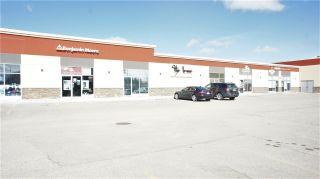 Photo 24: 705 10441 99 Avenue: Fort Saskatchewan Retail for sale or lease : MLS®# E4237274
