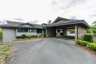 Photo 6: 29852 MACLURE Road in Abbotsford: Bradner House for sale : MLS®# R2613525