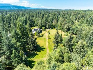 Photo 78: 6620 Rennie Rd in : CV Courtenay North House for sale (Comox Valley)  : MLS®# 851746