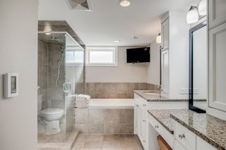 Photo 25: 3634 10 Street SW in Calgary: Elbow Park Detached for sale : MLS®# A1060029