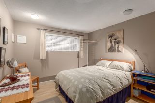 """Photo 14: 3268 W 21ST Avenue in Vancouver: Dunbar House for sale in """"Dunbar"""" (Vancouver West)  : MLS®# R2177204"""