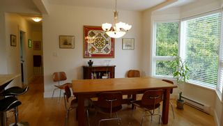 Photo 6: 843 EAST 45TH AVENUE in Vancouver: Home for sale