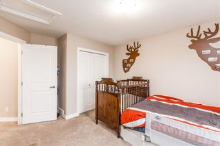 Photo 24: 1362 Kings Heights Way: Airdrie Detached for sale : MLS®# A1012710