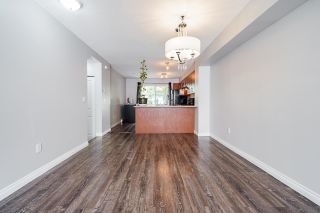 """Photo 5: 69 15871 85 Avenue in Surrey: Fleetwood Tynehead Townhouse for sale in """"Huckleberry"""" : MLS®# R2624709"""