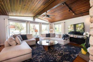 Photo 2: 1130 EHKOLIE CRESCENT in Delta: English Bluff House for sale (Tsawwassen)  : MLS®# R2579934