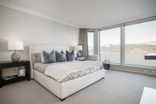 """Photo 15: 3341 POINT GREY Road in Vancouver: Kitsilano House for sale in """"Kitsilano"""" (Vancouver West)  : MLS®# R2617866"""