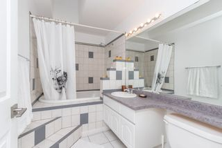 """Photo 22: 5025 INDIAN ARM in North Vancouver: Deep Cove House for sale in """"DEEP COVE"""" : MLS®# R2506418"""