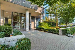 "Photo 25: 1602 1723 ALBERNI Street in Vancouver: West End VW Condo for sale in ""THE PARK"" (Vancouver West)  : MLS®# R2506310"