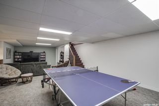 Photo 25: 118 Benesh Crescent in Saskatoon: Silverwood Heights Residential for sale : MLS®# SK864200