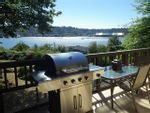Main Photo: 672 IOCO Road in Port Moody: North Shore Pt Moody House for sale : MLS®# R2544507