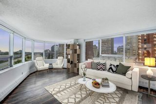 FEATURED LISTING: 506 - 128 2 Avenue Southeast Calgary