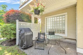 """Photo 27: 40 23560 119 Avenue in Maple Ridge: Cottonwood MR Townhouse for sale in """"HOLLYHOCK"""" : MLS®# R2600014"""