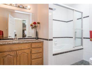 Photo 13: 20545 120B Avenue in Maple Ridge: Northwest Maple Ridge House for sale : MLS®# R2198537