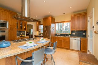"""Photo 5: 1310 W KING EDWARD Avenue in Vancouver: Shaughnessy House for sale in """"2nd Shaughnessy"""" (Vancouver West)  : MLS®# R2247828"""