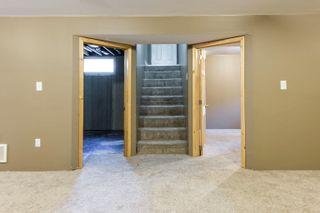Photo 15: 990 CONIFER Street: Sherwood Park House for sale : MLS®# E4262511