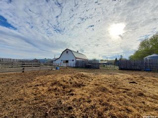 Photo 46: Saccucci Farm in Rosthern: Farm for sale (Rosthern Rm No. 403)  : MLS®# SK856093