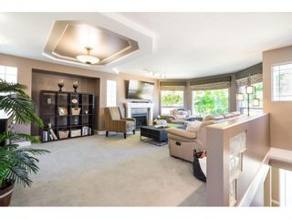 Photo 6: 9015 204 ST Street in Langley: Walnut Grove House for sale : MLS®# R2591362