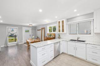 Photo 13: 20166 OSPRING Street in Maple Ridge: Southwest Maple Ridge House for sale : MLS®# R2614706
