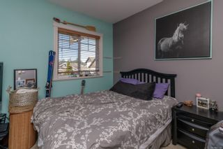 Photo 18: 827 Pintail Pl in : La Bear Mountain House for sale (Langford)  : MLS®# 877488
